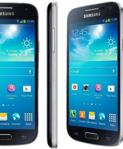 samsunggalaxys4miniscuro