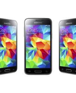 samsunggalaxys5miniscuro