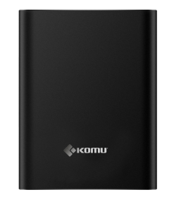 KOMU MINI PC