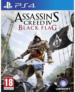 assassinscreed4blackflag2