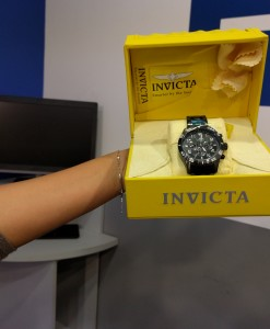 invictaa2
