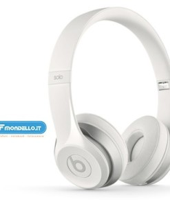 BEATS-SOLO-2-BIANCHE