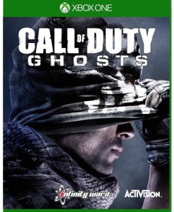 call-of-duty-gost