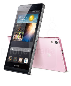 Huawei-Ascend-P6-2ad