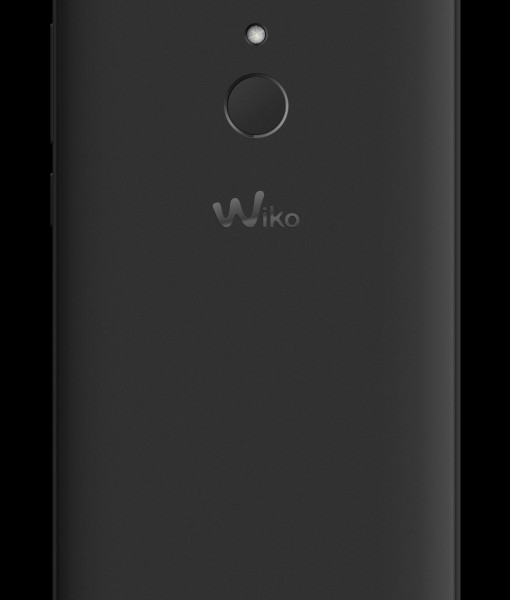 Wiko-VIEW_3