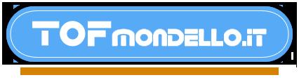 Tof Mondello telefoni cellulari usati, fotografia, informatica, palermo
