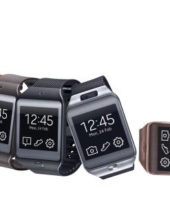 Samsung-Galaxy-Gear-2-neo 2
