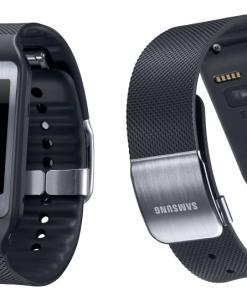 Samsung-Galaxy-Gear-2-neo