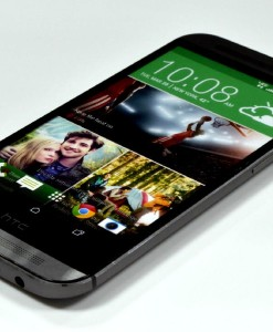 all-new-htc-one-m8