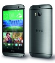 htc-one-m8_perleft_gunmetal
