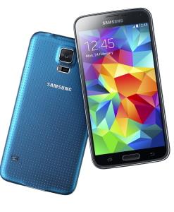 samsunggalaxys5miniazzurro