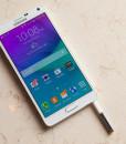 Samsung-Galaxy-Note-4-