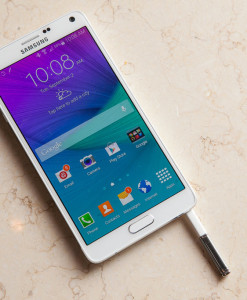 Samsung-Galaxy-Note-4-