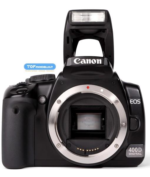 Canon_EOS_400D