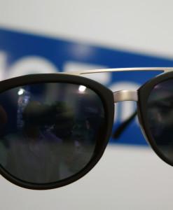 occhiali escape 3