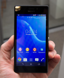 127298-phones-news-hands-on-hands-on-sony-xperia-m2-review-image1-F5K2znxvje