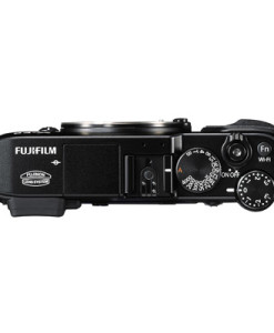 fujifilm_xe2_top_s