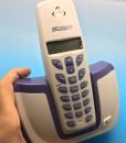 telecom 2