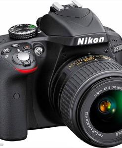 nikon-d3300-11
