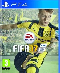 fifa-17-amazon-offerta-miglior-prezzo