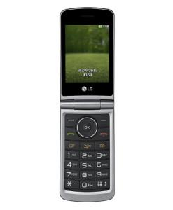 lg-cellulare-g351-medium01