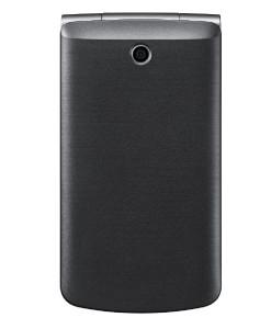 lg-cellulare-g351-medium03