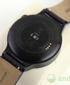 huawei-watch-retro
