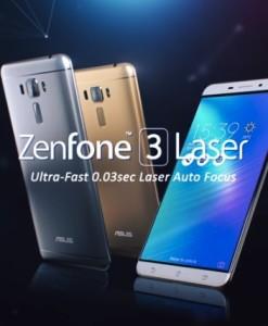 zenfone3laser2