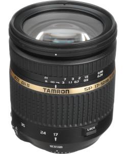 Tamron_AFB005NII700_SP_AF_17_50mm_f_2_8_652137