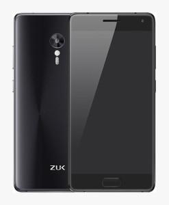 ZUK23