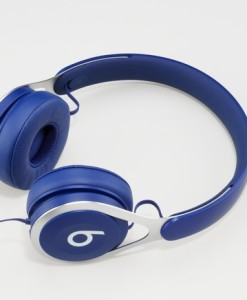 beats ep 3