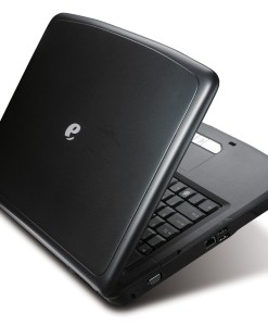 Acer_eMachines E510_lap_top
