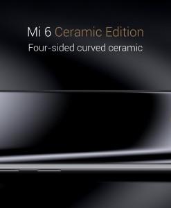 Xiaomi-Mi6-5