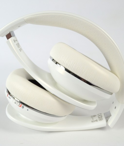 samsung-level-on-wireless-sg5