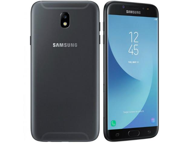 Risultati immagini per Samsung Galaxy J7 2017