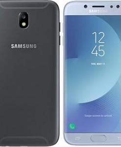 amsung Galaxy J7 2017