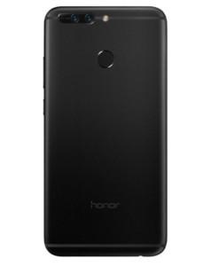 Honor 8 Pro 2