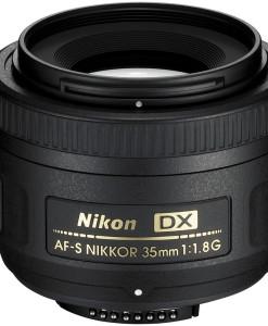 nikon 35mm 2