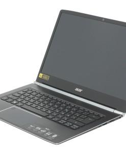 Acer Swift 5 2