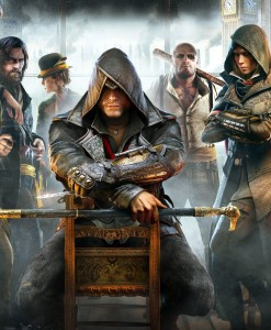 assassins-creed-syndicate-standard-edition_pdp_3840x2160_en_WW