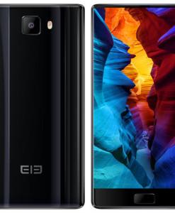 elephone s8 2