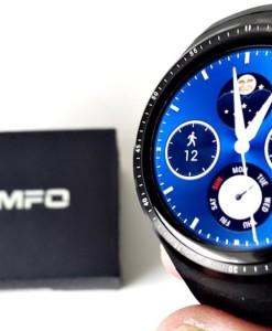 lemfo-les1-05-1200x675