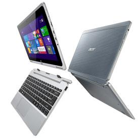 acer switch 10 2