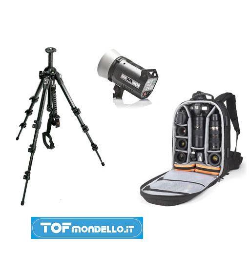 Accessori Fotocamere