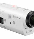 Sony_HDR-AZ1