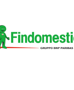 findomestic 5