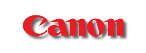toner-canon