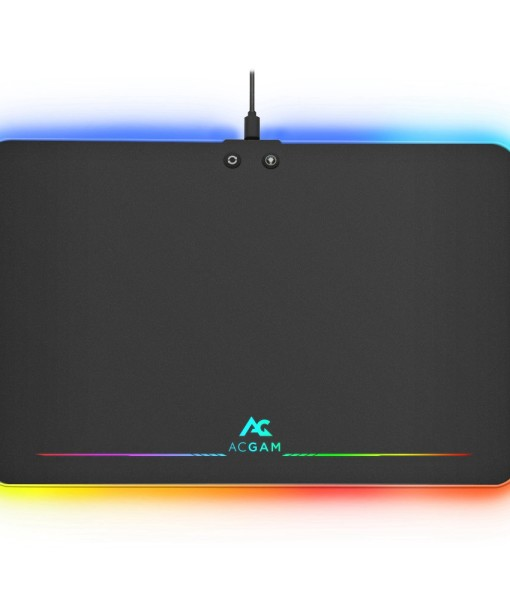 ACGAM GAMING MOUSE PAD