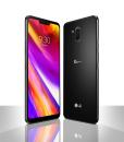 LG G7 ThinQ 2