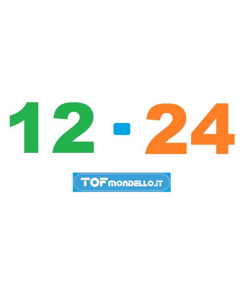 12-24
